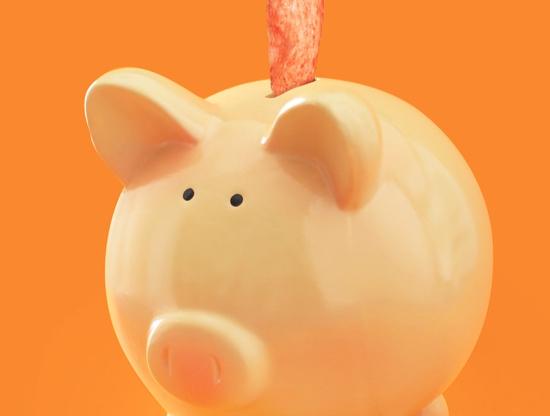 Che cos'è il Pigging?