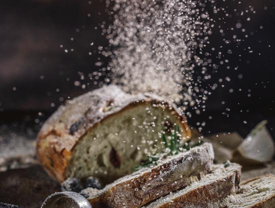 Che cos'è il Breadcrumbing?