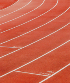 Tokyo 2020-21: le Olimpiadi più femministe di sempre